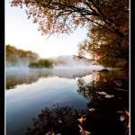 """""""otoño"""" by patriciorc"""
