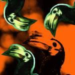 """""""birdpark ii"""" by AGAZ"""