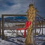 """""""Western Christmas II"""" by skmiller"""