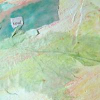 soul Art Prints & Posters by Amy Sperry Faldet