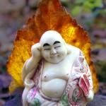 """""""BuddhaLeaf"""" by artocular"""