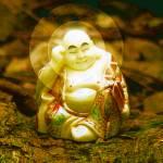 """""""buddhaII"""" by artocular"""