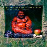 """redbuddha"" by artocular"