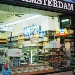 """""""Amsterdam Groceries"""" by kallelind"""