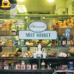 """Meat Market"" by kallelind"