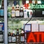 """Beer Bottles"" by kallelind"