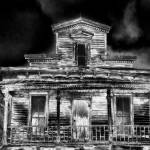 """Ghost Town"" by photographyaddiction"
