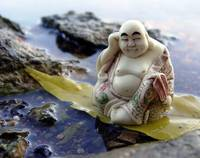 riverbuddha3