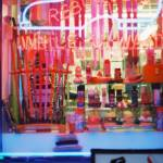 """""""Red Neon"""" by kallelind"""