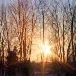 """Sunrise"" by CapturingSmiles"