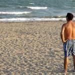 """""""Spiaggia"""" by flaviomarinoni"""