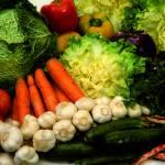 """verdura"" by flaviomarinoni"