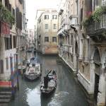 """Venice"" by flaviomarinoni"