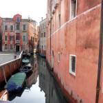 """Venezia"" by flaviomarinoni"
