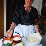 """Italian cuisine"" by flaviomarinoni"
