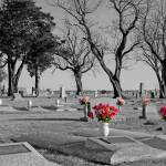 """cemetery"" by Beauty_By_Photography"