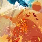"""""""spring"""" by jimbotron"""
