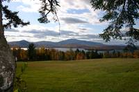 Moosehead Lake Greenville
