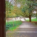 """""""7Vondel Park"""" by PriscillaTurner"""