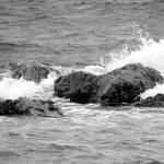 """""""Waves"""" by iggyfan"""