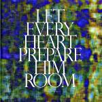 """Joy to the World (Prepare)"" by hymnscript"
