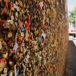 """Bubble Gum Alley"" by markofphotography"