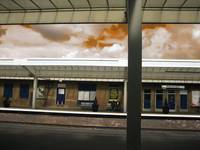 Middlesbrough_Train_Station-Blue-Red_Colour_Swap