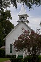 seville florida church