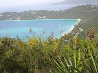 Simply St Thomas
