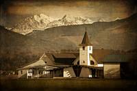 Skagit Valley Church