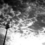 """""""Sky"""" by hordur"""