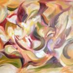 """Garden Variety"" by ginalemelin"