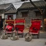 """""""Rickshaw Nap"""" by sant"""