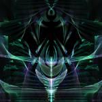 """Sanctum"" by GarretB"