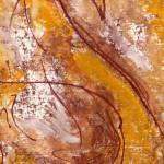 """""""Swan"""" by ArtNjeri"""