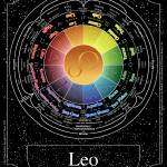 """""""Leo, The Lion"""" by robgiffen"""