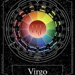 """Virgo, The Virgin"" by robgiffen"
