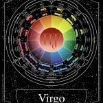 """""""Virgo, The Virgin"""" by robgiffen"""