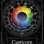 """Capricorn, The Sea-Goat"" by robgiffen"