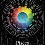 """Pisces, The Fishes"" by robgiffen"