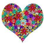 """heart"" by RickCheadle"