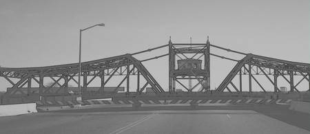 Fairhaven Bridge