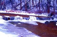 Waterfall_Taugh_Park_lower6
