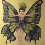 """""""Full Metamorphosis"""" by RanaLee"""