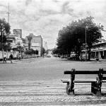 """Maputo Street"" by antcousens"