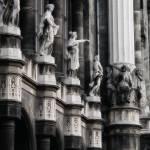 """""""Budapest Opera"""" by Bertrand"""