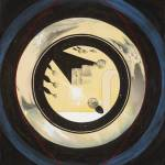 """Image 1 - Moon"" by GordonsArt"