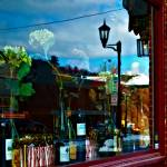 """wine window19"" by chandlerphotography"
