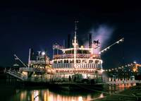 The Belle of Louisville