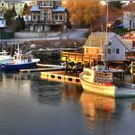 """Portsmouth Harbor"" by KathrynPostulka"